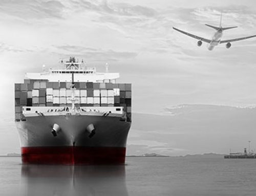 Why use The Headford Group to find your next position/candidate in freight forwarding?